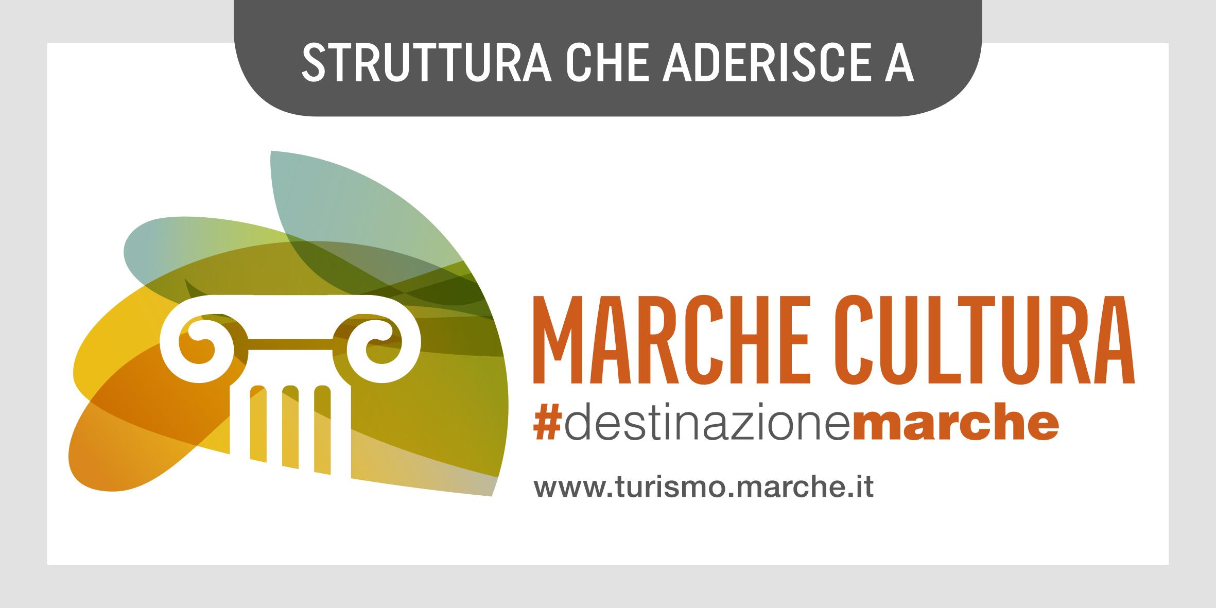 Marche Cultura_banner_200x100