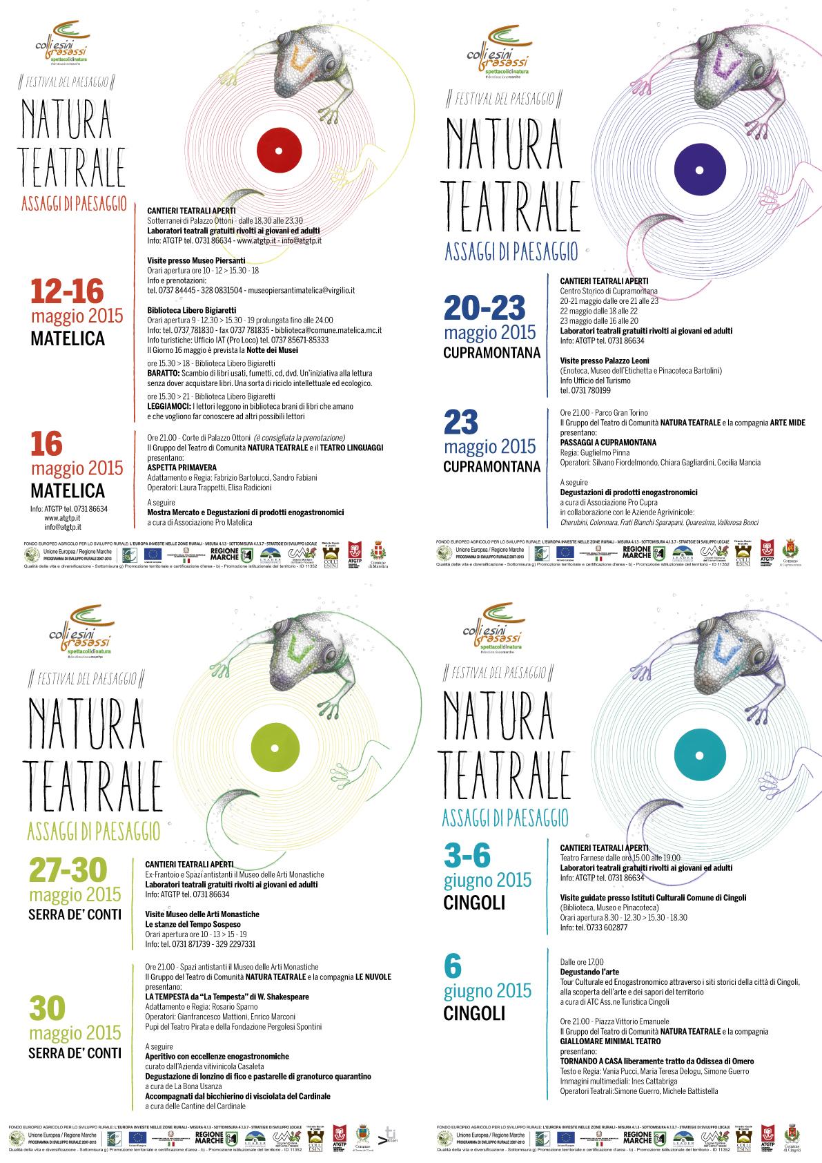 PIEGHEVOLE_A_CROCE_natura-teatrale_eventi_interno_WEB