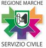 logo-servizio-civile-6d732381e9a76b2b9c41186b6812fb5c