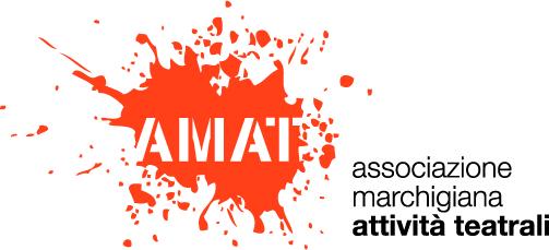 logo_AMAT_rosso PANTONE warmred C