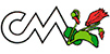 logo_esino-Frassassi_small