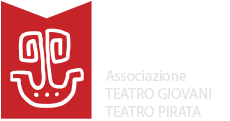 Associazione Teatro Giovani Teatro Pirata