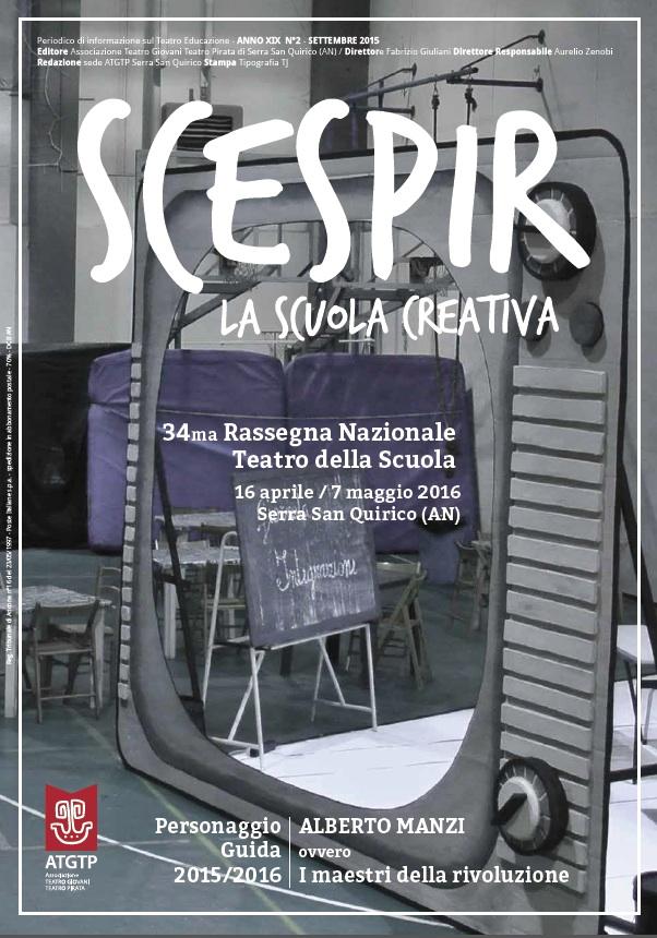 SCESPIR_COPERTINA