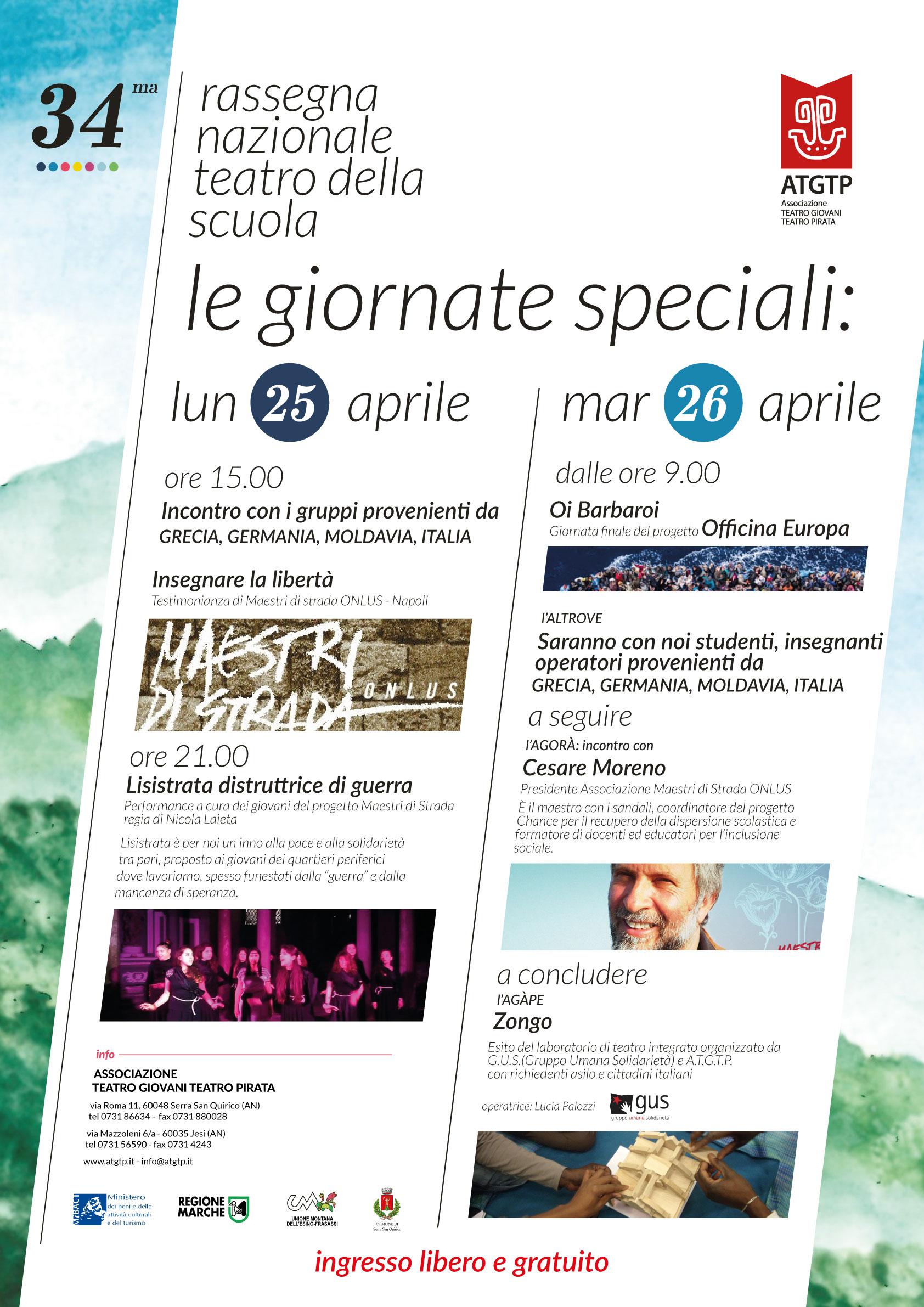 WEB_locandine_eventi_speciali_25_26_aprile-2