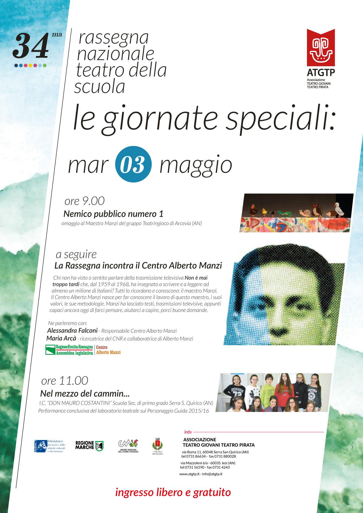 WEB_locandina_eventi_speciali_3_maggio