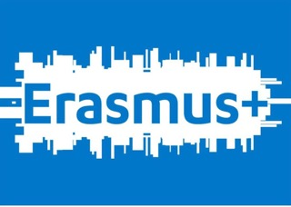 ERASMUS+logo1