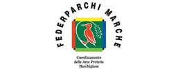 partner_federparchi