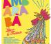 AMBARABA' 2021